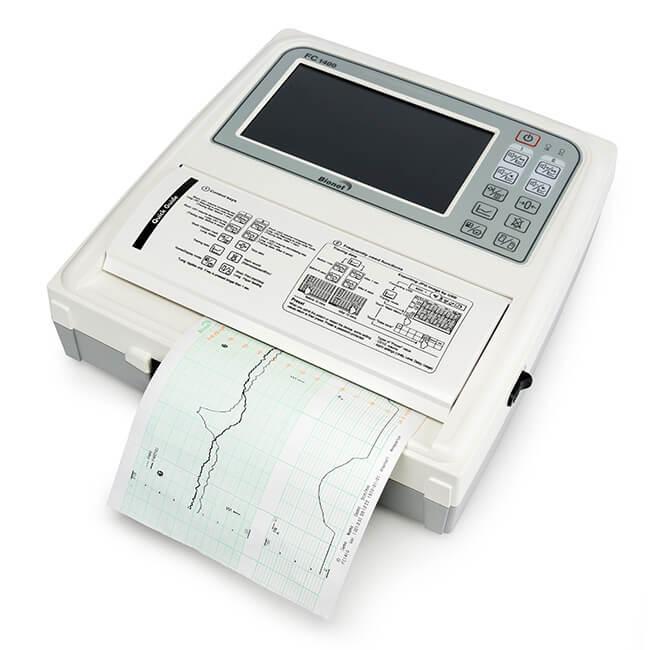 Bionet FC 1400