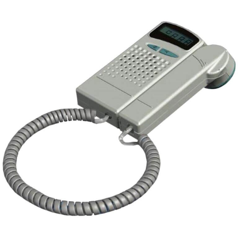 АДМП Старт (Модель 02)